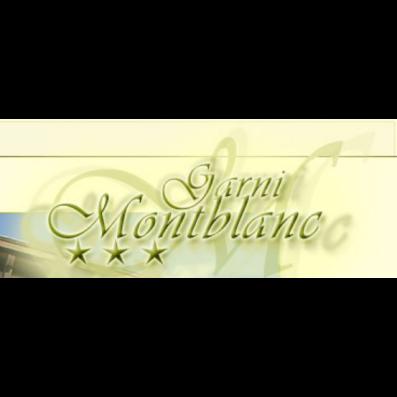 Garni Montblanc - Pensioni Santa Cristina Valgardena
