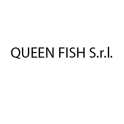 Queen Fish - Pesci freschi e surgelati - lavorazione e commercio Roma