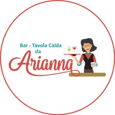 Bar Tavola Calda da Arianna - Ristoranti Châtillon