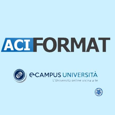 AciFormat - Scuole e corsi per corrispondenza e teledidattica Acireale