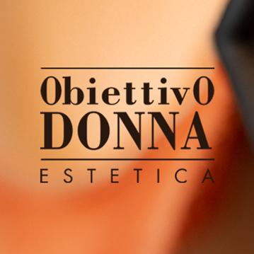 Obiettivo Donna