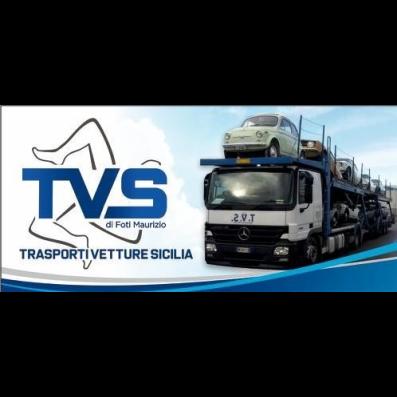 T.V.S. Trasporti Vetture Sicilia - Trasporti Milazzo