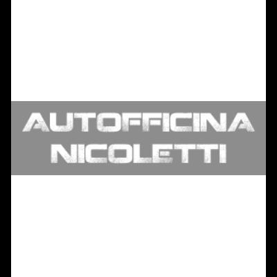 Autofficina Nicoletti - Autofficine e centri assistenza Passignano sul Trasimeno