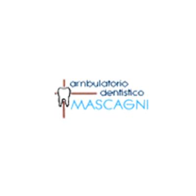 Ambulatorio Dentistico Mascagni - Centro Medico Polispecialistico - Dentisti medici chirurghi ed odontoiatri Cinisello Balsamo