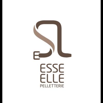 Pelletterie Esse Elle - Cinture e bretelle Napoli