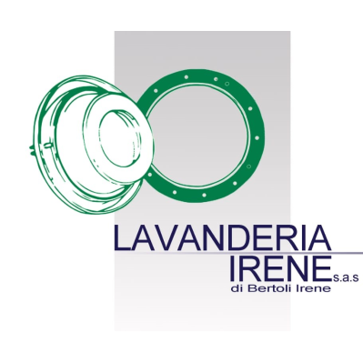 Lavanderia Irene Nerio - Lavanderie Pinerolo