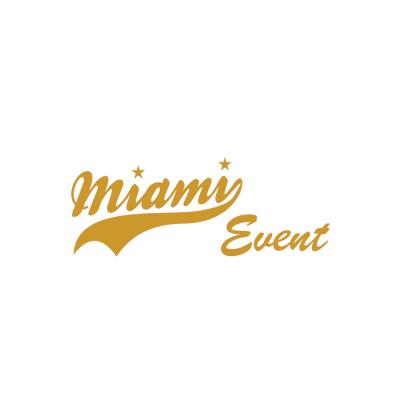 Miami Event - Feste 18 Compleanno Napoli - Locale per Eventi Napoli