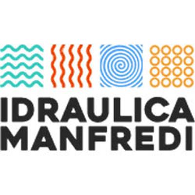 Idraulica Manfredi - Impianti idraulici e termoidraulici Massa