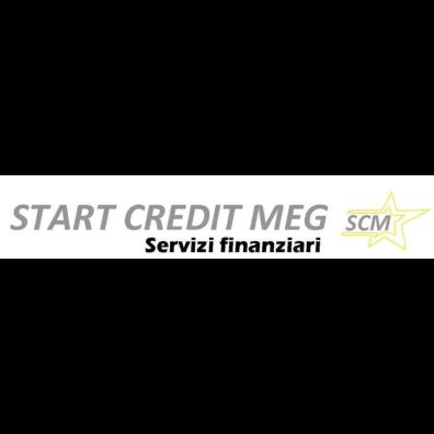 Prestiti e Finanziamenti SCM di Barbara Sarigo