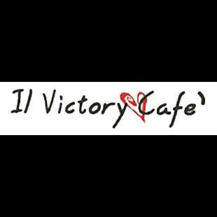 Il Victory Cafè Ristobar - Bar e caffe' Volpiano