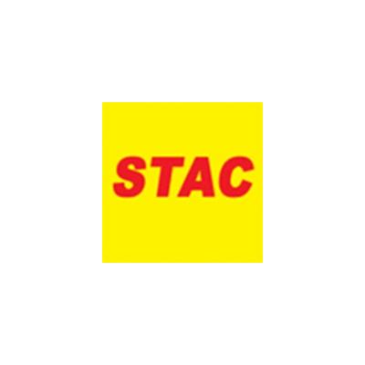 Stac Elettrodomestici - Elettrodomestici accessori e parti - produzione e ingrosso Torino