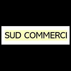 Sud Commerci - Edilizia - materiali Napoli