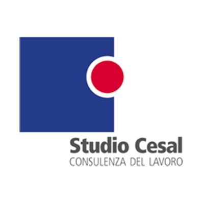 Studio Cesal Consulenti del Lavoro - Consulenza del lavoro Aosta