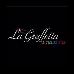 La Graffetta - Librerie Rapolla