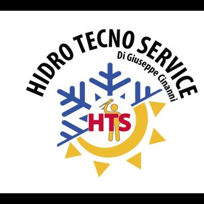 HTS Hidro Tecno Service - Idraulici Reggio di Calabria