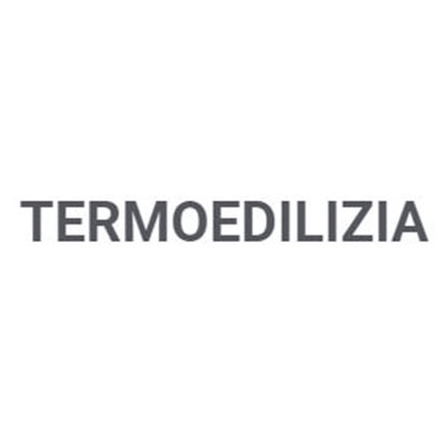 Termoedilizia - Imprese edili Spoleto