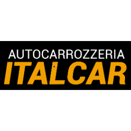 Autocarrozzeria Italcar - Autosoccorso Perugia