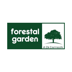 Forestal Garden - Macchine agricole - commercio e riparazione Ascoli Piceno