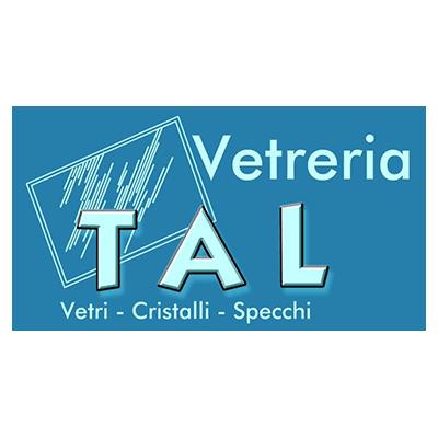 Vetreria Tal - Vetri e vetrai Scandicci