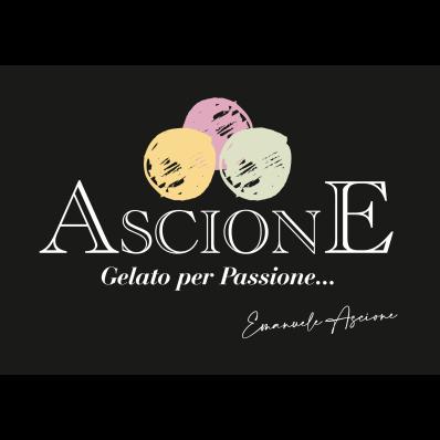 Ascione Gelateria - Gelato Delivery Napoli - Gelaterie Napoli