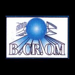 B. CR. OM  SNC