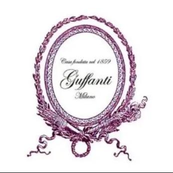Merceria Guffanti della C.G.C. - Biancheria intima ed abbigliamento intimo - vendita al dettaglio Milano