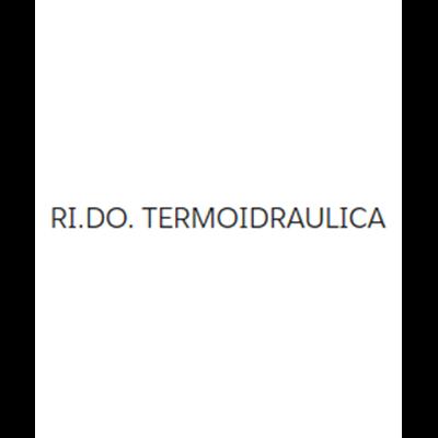 Ri.Do. Termoidraulica