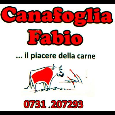 Canafoglia Fabio - Il Piacere della Carne - Macellerie Jesi