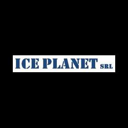 Ice Planet - Dolciumi - ingrosso Pozzuoli