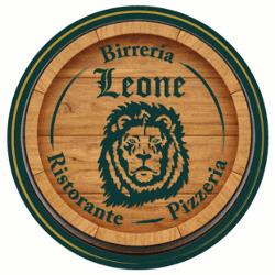 Birreria Leone - Locali e ritrovi - birrerie e pubs Novate Milanese