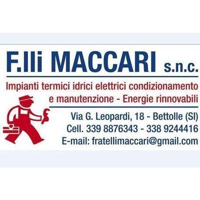 F.lli Maccari