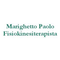 Marighetto Paolo Fisiokinesiterapista - Fisiokinesiterapia e fisioterapia - centri e studi Castello di Godego