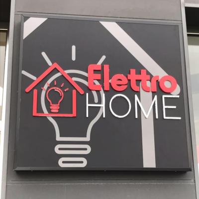 Elettro Home