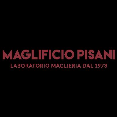 Maglificio Pisani