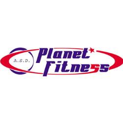 Palestra Planet Fitness - Scuole di ballo e danza classica e moderna Senigallia