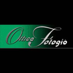Ottica Fotogiò - Ottica, lenti a contatto ed occhiali - vendita al dettaglio Castel di Sangro