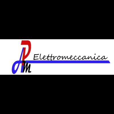 A.P.M. Elettromeccanica - Elettromeccanica Cherasco