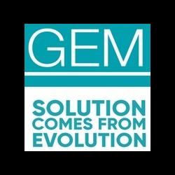 GEM  - Synthetic Surgical Glues - Medicali articoli - commercio Viareggio