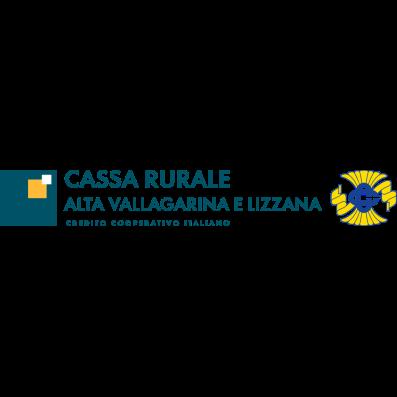 Cassa Rurale Alta Vallagarina e Lizzana Bcc Soc. Cooperativa