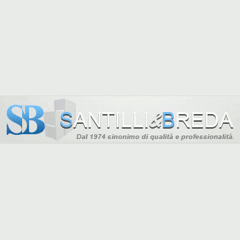 Santilli & Breda Srl