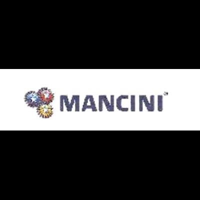 Officina Autoriparazioni Mancini - Autofficine e centri assistenza Polignano a Mare