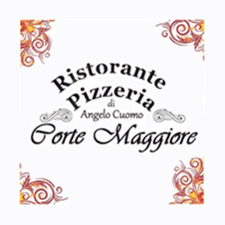 Ristorante Pizzeria Corte Maggiore - Pizzerie Montebelluna