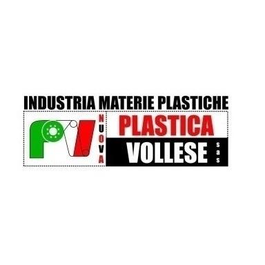Nuova Plastica Vollese Sas - Materie plastiche - produzione e lavorazione Volla