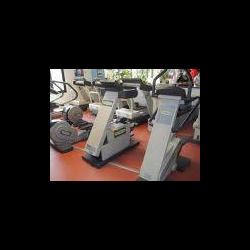 Palestra New Body Center - Palestre e fitness Caravaggio