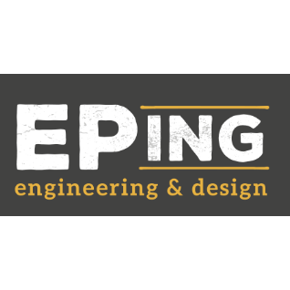 Eping - Engineering societa' Piacenza