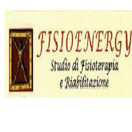 Studio Di Fisioterapia Fisioenergy Dott Ssa Bichiri Daniela Via Gian Pietro Chironi 5 D 07100 Sassari Ss 40 716098 58117