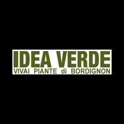 Idea Verde - Giardinaggio - servizio Bassano del Grappa