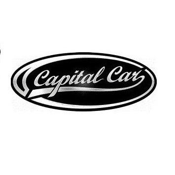 Capital Car Group