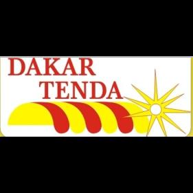 Dakar Tenda Sud Fabbrica Tende da Sole - Tende e tendaggi Scalea