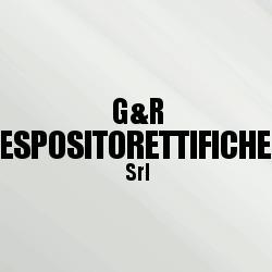 G. & R. Espositorettifiche - Affilatura strumenti ed utensili Quarto
